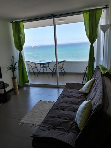 Hotel Mirador Playa Brava I - 2305