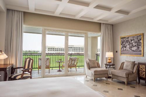 Al Habtoor Polo Resort photo 3