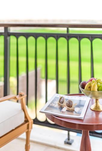 Al Habtoor Polo Resort photo 45