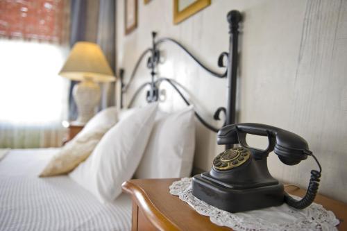 Alacati TashMahal Hotel rezervasyon