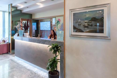 Hotel Soraya San Benedetto Del Tronto Da 250 Volagratis