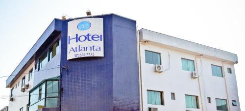 Foto de Hotel Atlanta