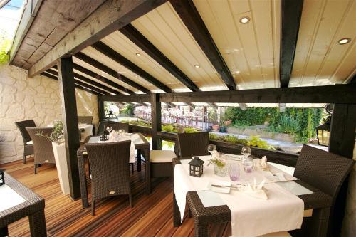 Hotel Restaurant Le Maréchal - Les Collectionneurs - Hôtel - Colmar