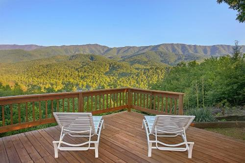 Another Day In Paradise - Gatlinburg, TN 37738