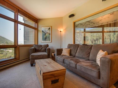 River Bank Lodge 2918 - Keystone, CO 80435