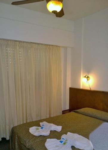 Фото отеля Gran Hotel Augusto