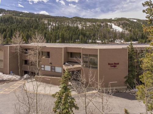 River Bank Lodge 2909 - Keystone, CO 80435