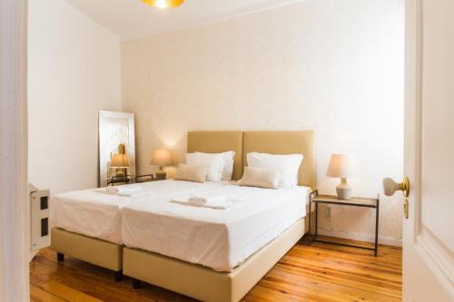 City Lofts Lisbon - Guesthouse - image 10