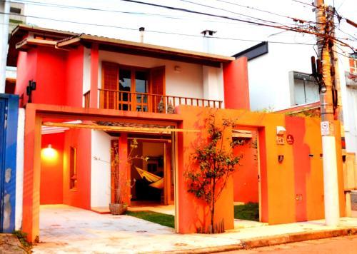 MADA Hostel