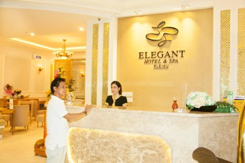 __{offers.Best_flights}__ Elegant Hotel