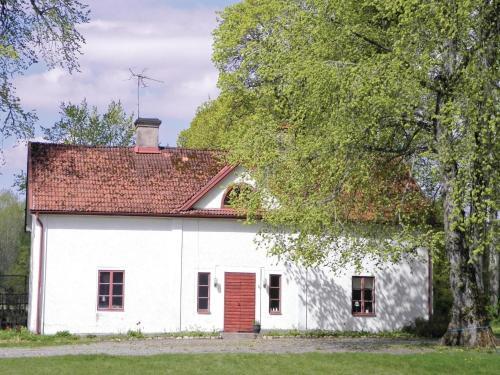 Holiday home Flishult Gård Vetlanda