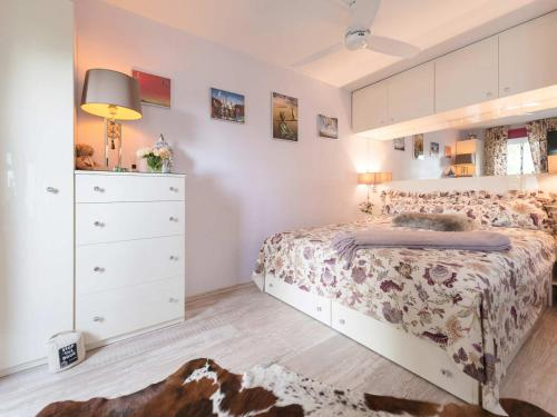 Hartha Appartment Brigitte - Apartment - Hartha
