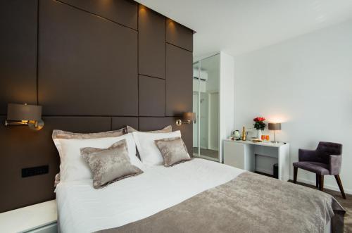 Dream Luxury Rooms foto della camera