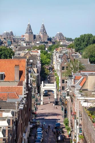 Zoku Amsterdam photo 21