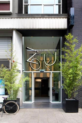 Zoku Amsterdam photo 22