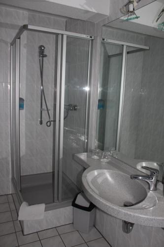 . Hotel Roemerstein