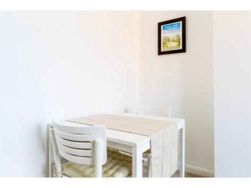 Attractive 2bedroom Flat in Trendy London Sleeps 4 photo 6
