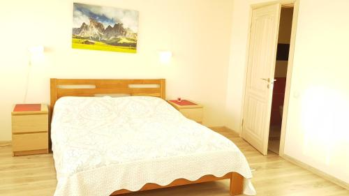 Irmos Apartamentai Salia Klaipedos - Photo 7 of 13