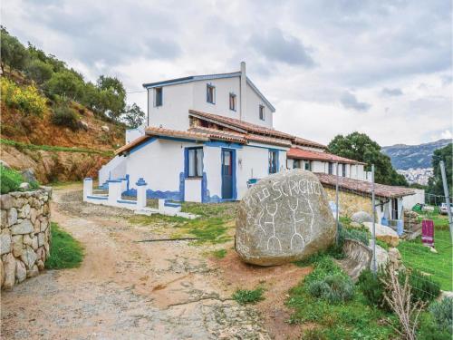 Casa Corbezzolo bild1