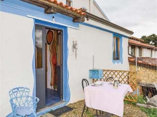 Casa Corbezzolo bild2