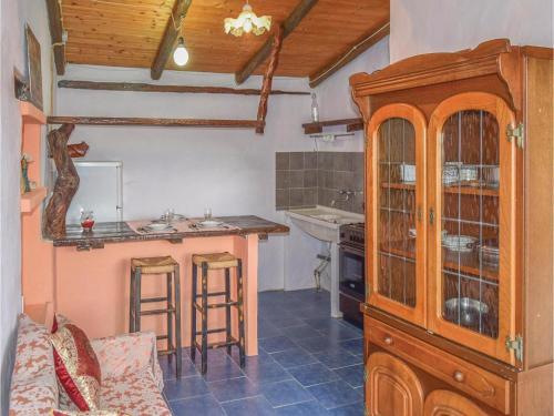 Casa Corbezzolo bild3
