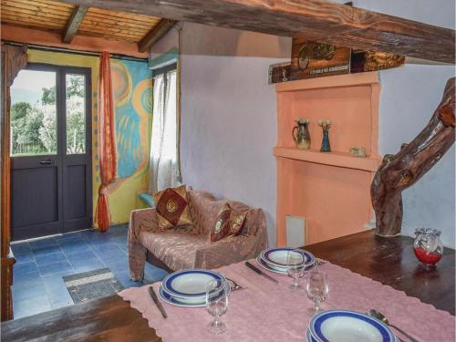 Casa Corbezzolo bild5
