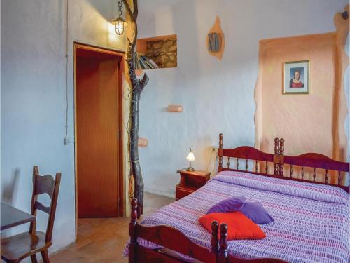 Casa Corbezzolo bild7