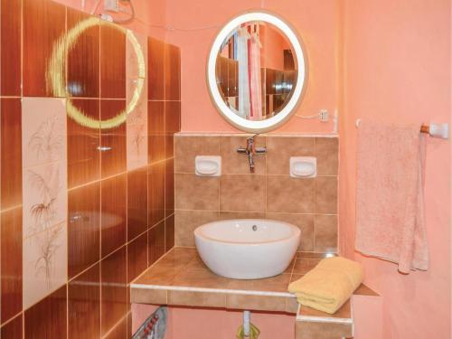 Casa Corbezzolo bild8