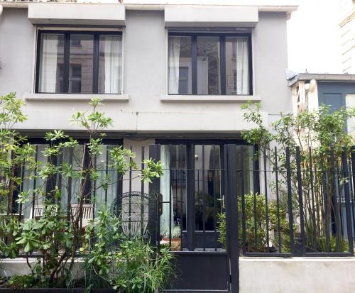 House of Paris photo 104