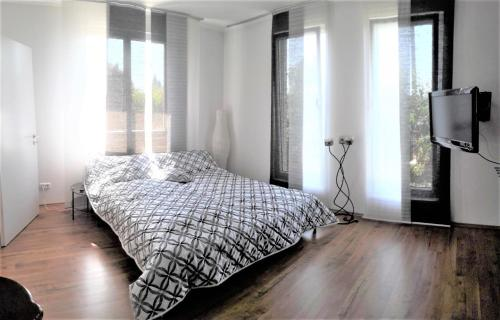 Gallina Apartment, Pension in Biatorbágy bei Törökbálint