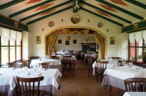 Via Spessa 1, Capriva del Friuli, Gorizia 34070, Friuli-Venezia Giulia, Italy.