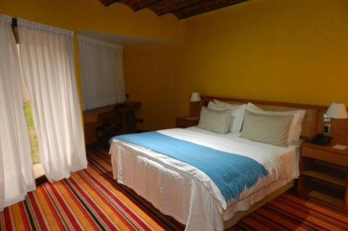 Фото отеля Aguara Hotel & Spa