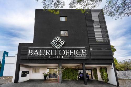 . Bauru Office Hotel