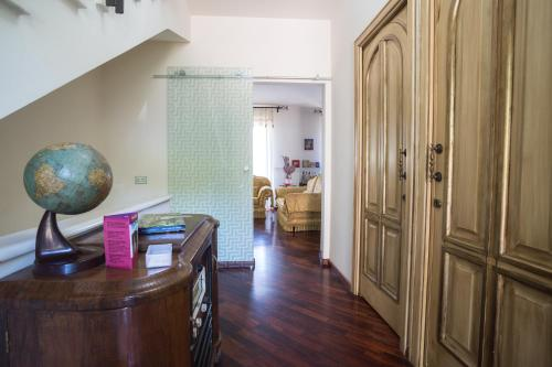 Photos de salle de Sicilian Home