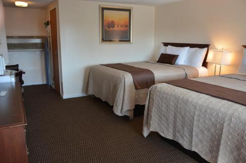 Liberty Inn Old Saybrook - Old Saybrook, CT CT 06475