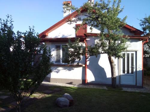 Guesthouse Laboro (B&B)