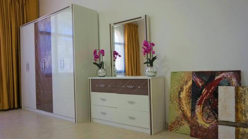 Studios Corniche photo 27