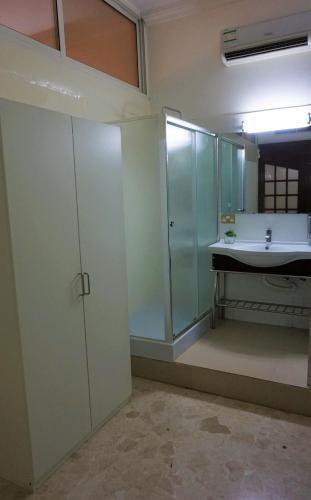 Studios Corniche photo 29