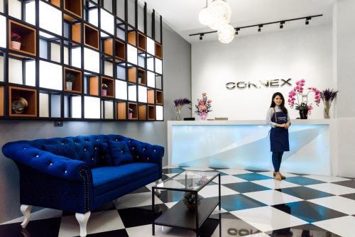 The Connex Asoke photo 23