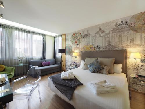 Vilana Hotel photo 22