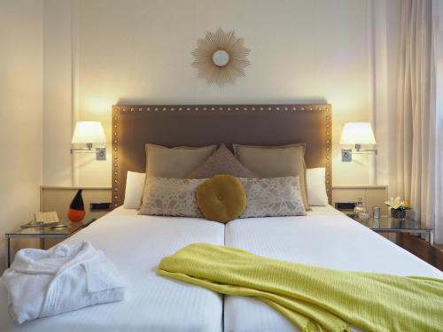 Vilana Hotel photo 25
