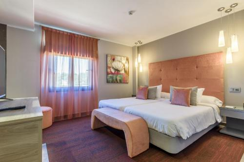 Photo - Lago Garden Apart-Suites & Spa Hotel