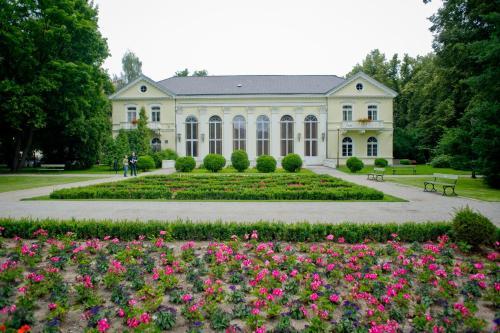 Accommodation in Jelenia Góra
