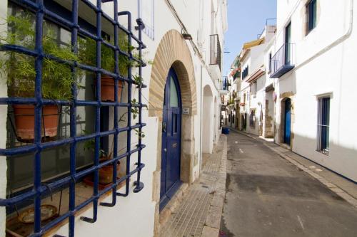Apartamento Fragata Camilo
