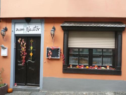 . Atelierloft-in-der-Altstadt-von-Linz-am-Rhein