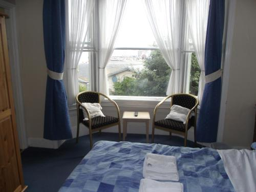 Beaufort Guesthouse picture 1 of 17