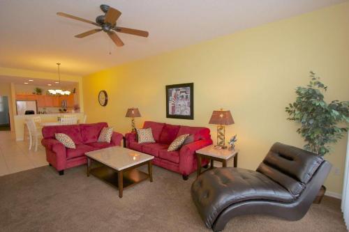 303 Harborview Grande - Clearwater Beach, FL 33767