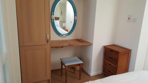 Picture of 1 bed self catering apartment