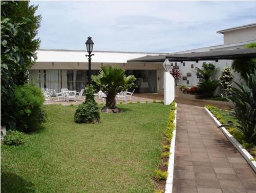 Foto de Villablanca Hotel