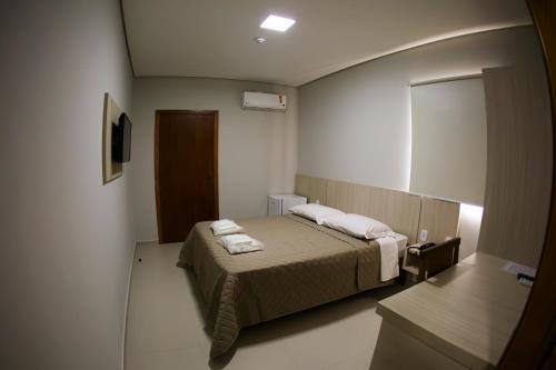 Foto de Litani Comfort Inn